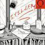 Coverafbeelding Q-Tips - S.Y.S.L.J.F.M.