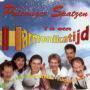 Details Palemiger Spatzen - 't Is Weer Harmonikatijd