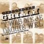 Coverafbeelding Gebroeders Grimm - 't Was Me Je Daggie Wel