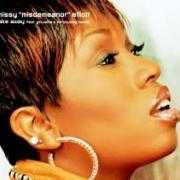 "Coverafbeelding Missy ""Misdemeanor"" Elliott (feat. Ginuwine & introducing Tweet) - Take Away"