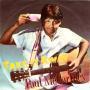Coverafbeelding Paul McCartney - Take It Away