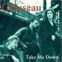 Coverafbeelding Clouseau - Take Me Down