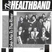 Details The Healthband - Take Me To The River