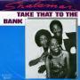 Coverafbeelding Shalamar - Take That To The Bank