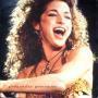 Coverafbeelding Gloria Estefan - Get On Your Feet