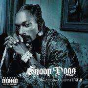 Coverafbeelding Snoop Dogg featuring R. Kelly - That's That