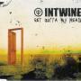 Details Intwine - Get Outta My Head