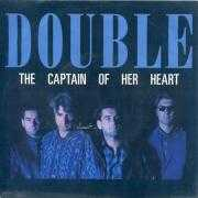 Details Double - The Captain Of Her Heart