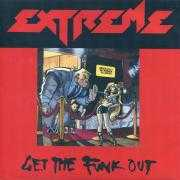 Details Extreme - Get The Funk Out