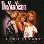 Coverafbeelding The Star Sisters - The Duke Of Dance
