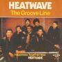 Details Heatwave - The Groove Line