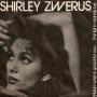 Coverafbeelding Shirley Zwerus - The Light I Wanna Be