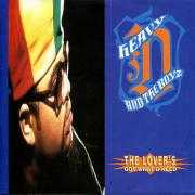 Coverafbeelding Heavy D and The Boyz - The Lover's Got What U Need