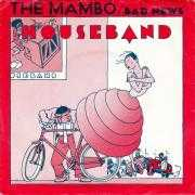 Details Houseband - The Mambo