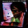 Details Roger Glover - The Mask