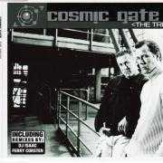 Details Cosmic Gate - The Truth