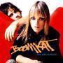 Coverafbeelding Boomkat - The Wreckoning
