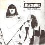 Coverafbeelding Maisonettes - This Affair