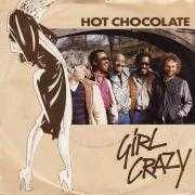 Details Hot Chocolate - Girl Crazy
