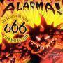 Details 666 - Alarma!