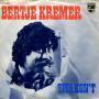 Details Bertje Kremer - Tita Kon't