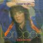 Coverafbeelding Lori Spee - Time To Go