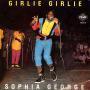 Details Sophia George - Girlie Girlie