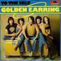 Coverafbeelding Golden Earring - To The Hilt