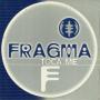 Coverafbeelding Fragma - Toca Me