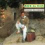 Coverafbeelding Rob De Nijs - Toerist In Paradijs