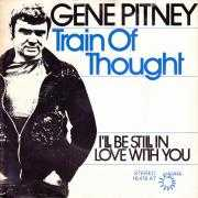Coverafbeelding Gene Pitney - Train Of Thought