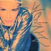 Details Yazz - Treat Me Good