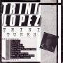 Coverafbeelding Trini Lopez - Trini Tunes
