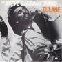 Coverafbeelding Steve Gibbons Band - Tulane