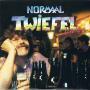 Coverafbeelding Normaal - Twiefel - Live