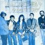Coverafbeelding Pat Metheny Formatie 80/81 - Two Folksongs (Tune Koot & Bie)