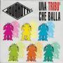 Coverafbeelding Jovanotti - Una Tribu' Che Balla