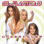 Coverafbeelding Djumbo - Undercover