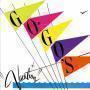 Coverafbeelding Go-Go's - Vacation