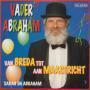 Coverafbeelding Vader Abraham - Van Breda Tot Aan Maastricht