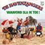 Coverafbeelding De Havenzangers - Vanavond Sla Ik Toe!