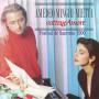 Coverafbeelding Amedeo Minghi & Mietta - Vattene Amore