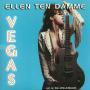 Coverafbeelding Ellen Ten Damme - Vegas