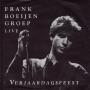 Coverafbeelding Frank Boeijen Groep - Verjaardagsfeest - Live
