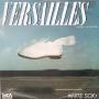 Details White Soxx - Versailles