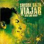 Coverafbeelding Gregor Salto - Viajar - Mas Que Nada