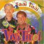 Details Taai Taai - Viva Tirol