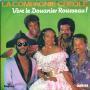 Coverafbeelding La Compagnie Creole - Vive Le Douanier Rousseau!