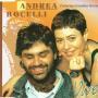 Coverafbeelding Andrea Bocelli featuring Gerardina Trovato - Vivere