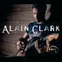 Coverafbeelding Alain Clark - Vrij